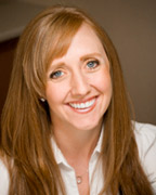 Laura Robison-Rabe, DMD, MS